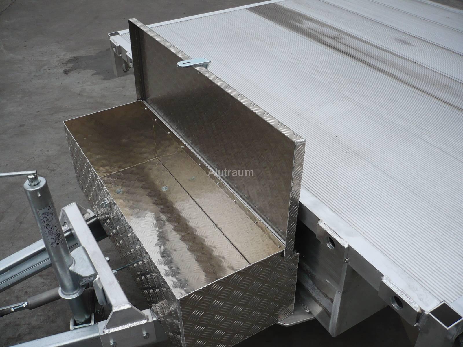 Alutraum-Plattform-35-12
