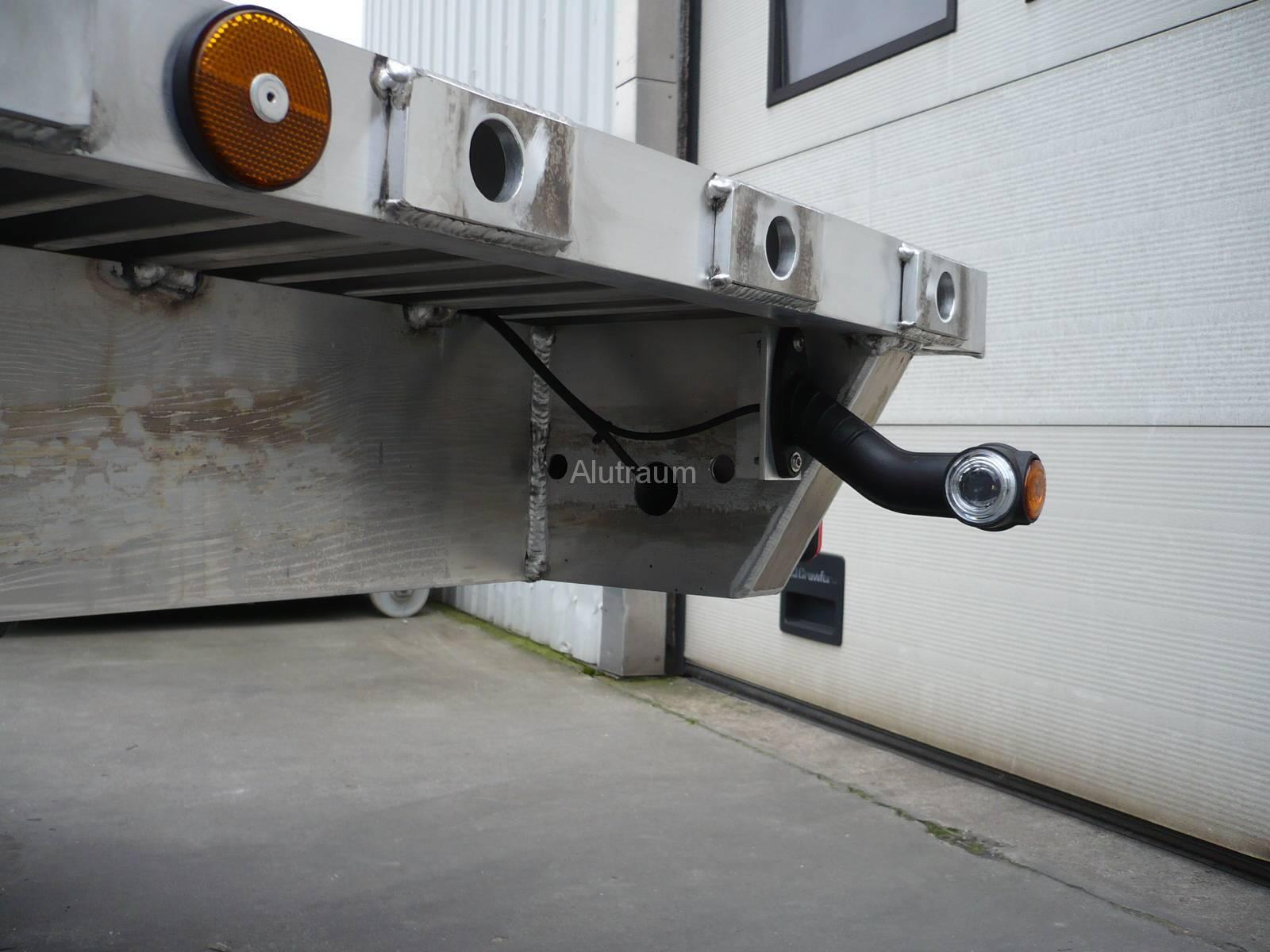 Alutraum-Plattform-35-16