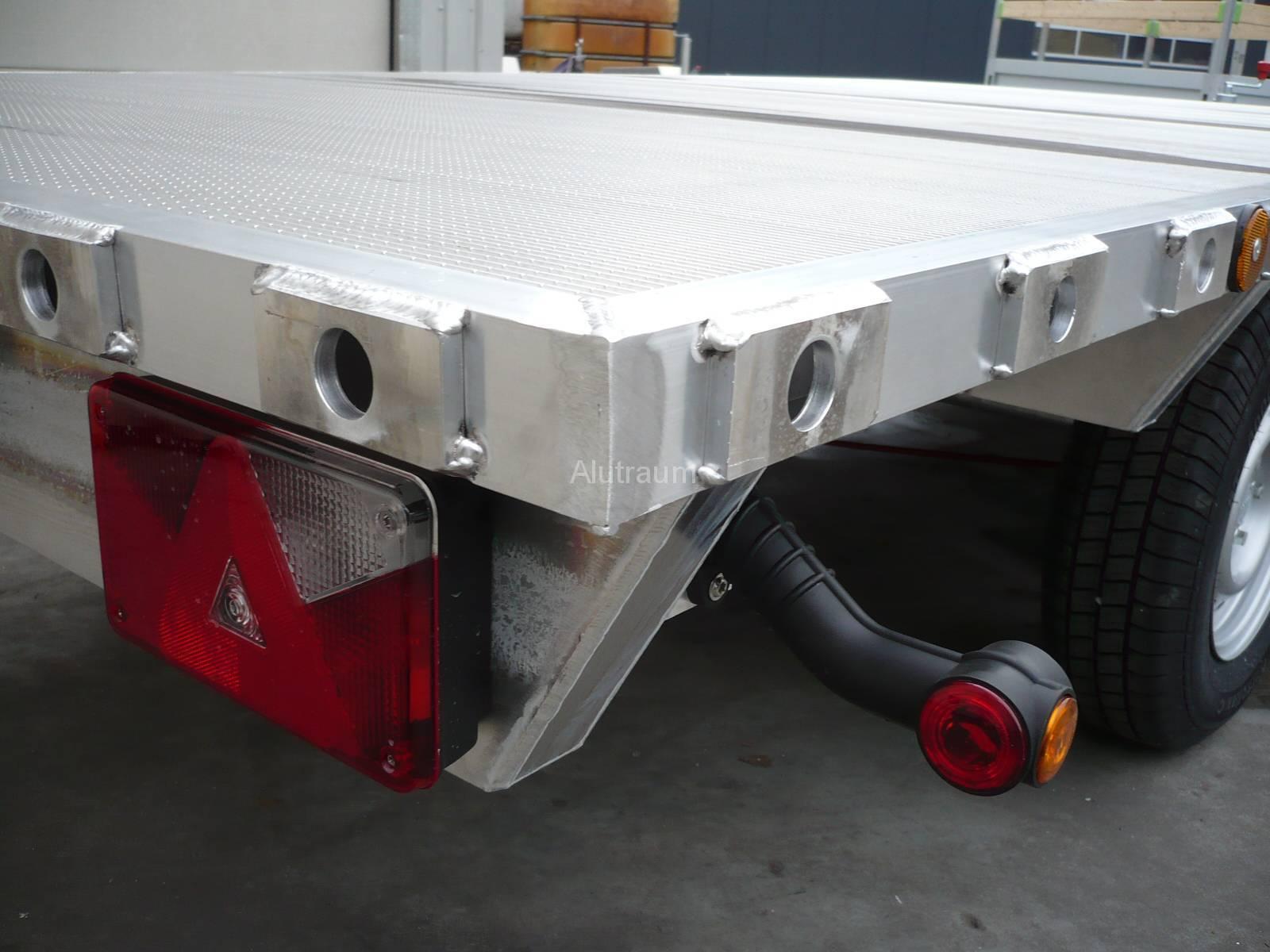 Alutraum-Plattform-35-9