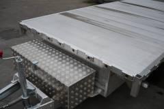 Alutraum-Plattform-35-11