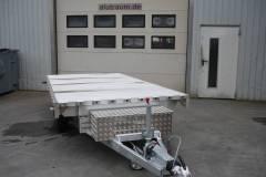 Alutraum-Plattform-35-18