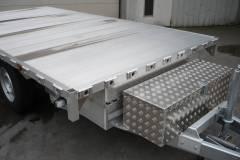 Alutraum-Plattform-35-2