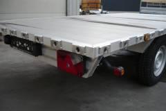 Alutraum-Plattform-35-8