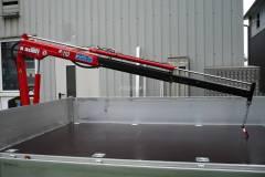 Alutraum-Anhänger-mit-Ladekran-12