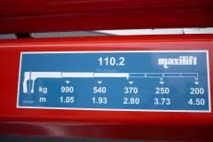 Alutraum-Anhänger-mit-Ladekran-3