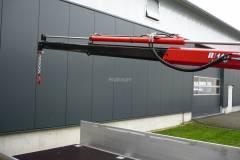 Alutraum-Anhänger-mit-Ladekran-9