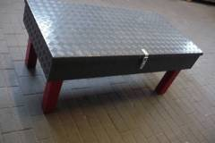 Abschliessbarer-beschichteter-Alublechtisch-1