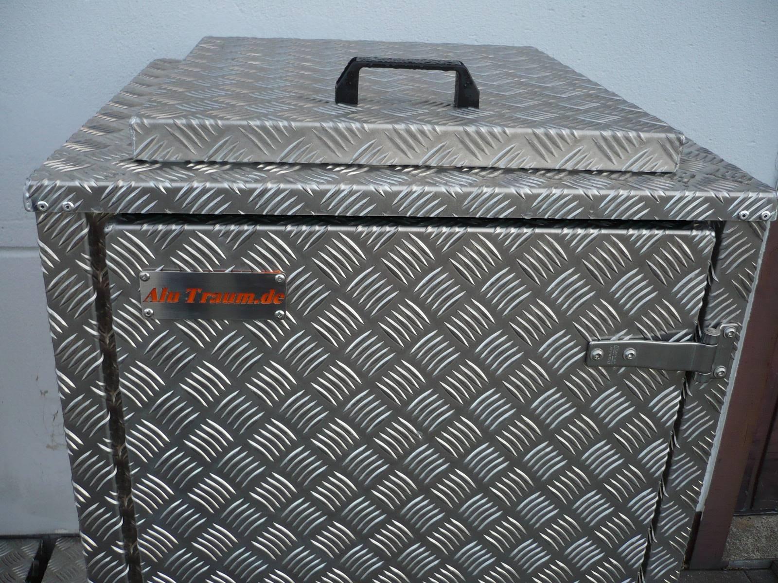 Alutraum_Tonnenbox-10