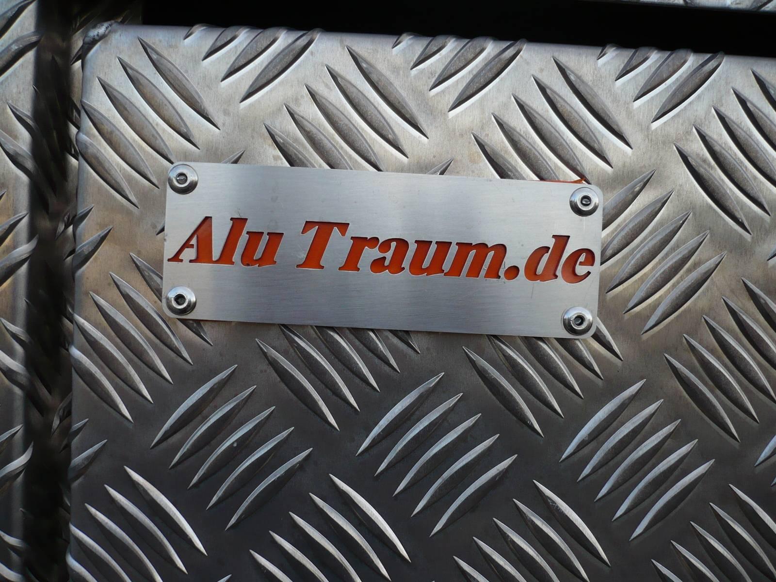Alutraum_Tonnenbox-11