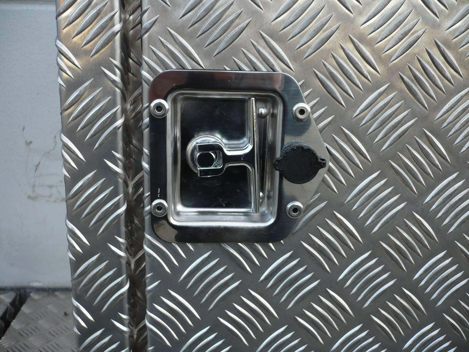 Alutraum_Tonnenbox-12