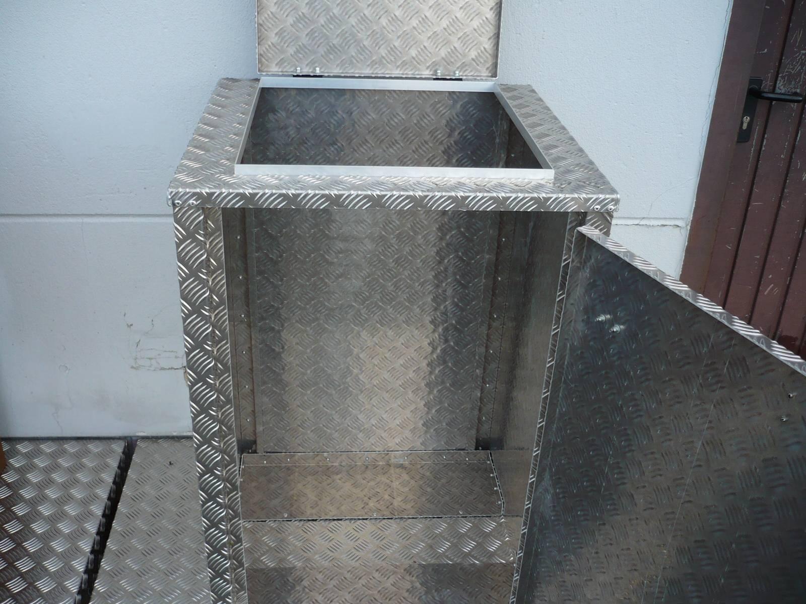 Alutraum_Tonnenbox-13