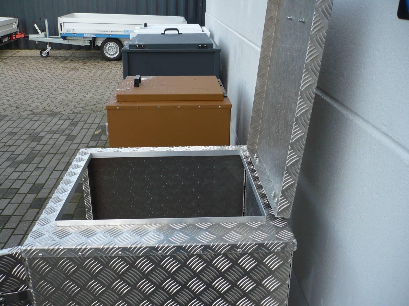Alutraum_Tonnenbox-14