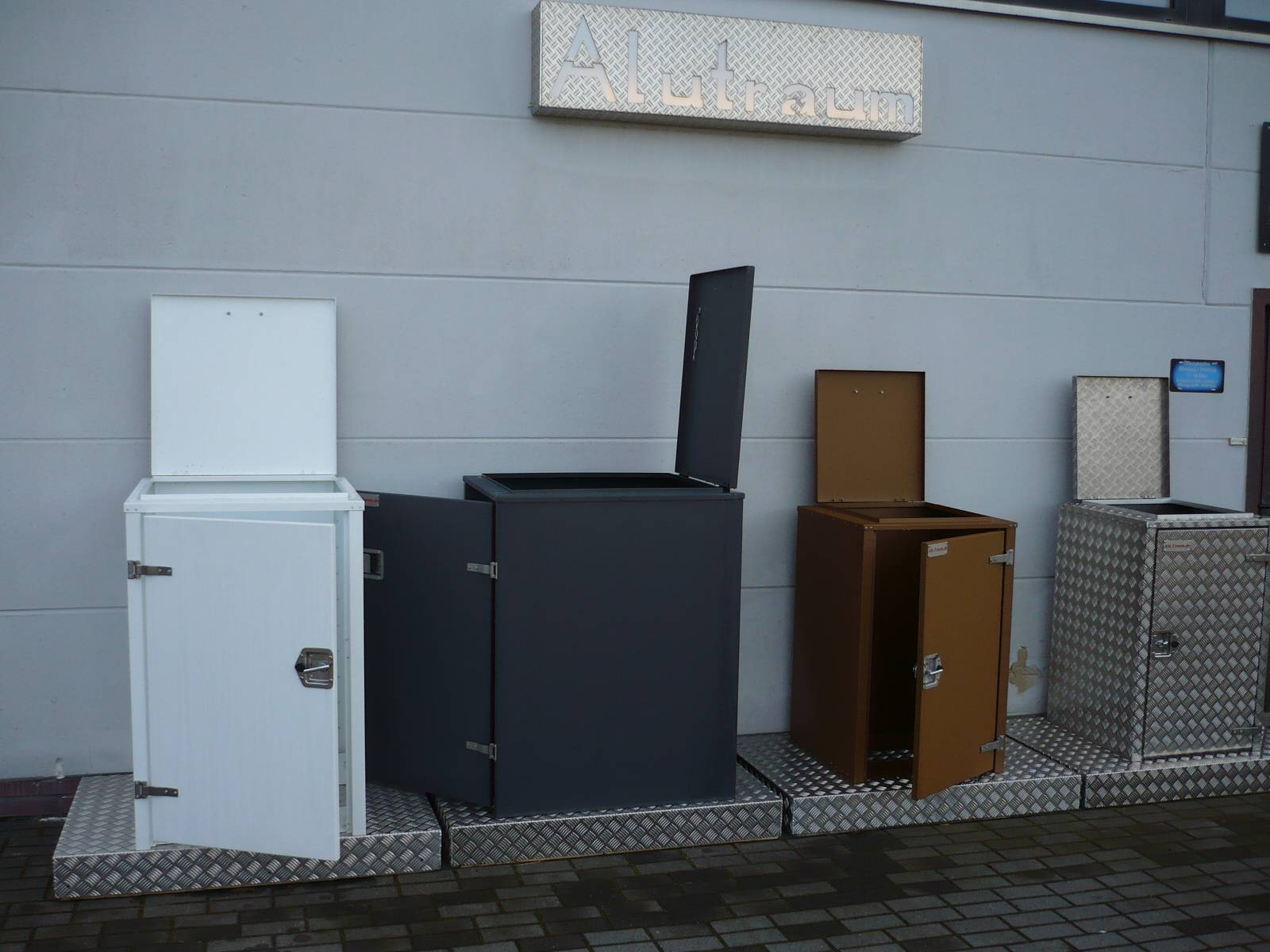 Alutraum_Tonnenbox-16