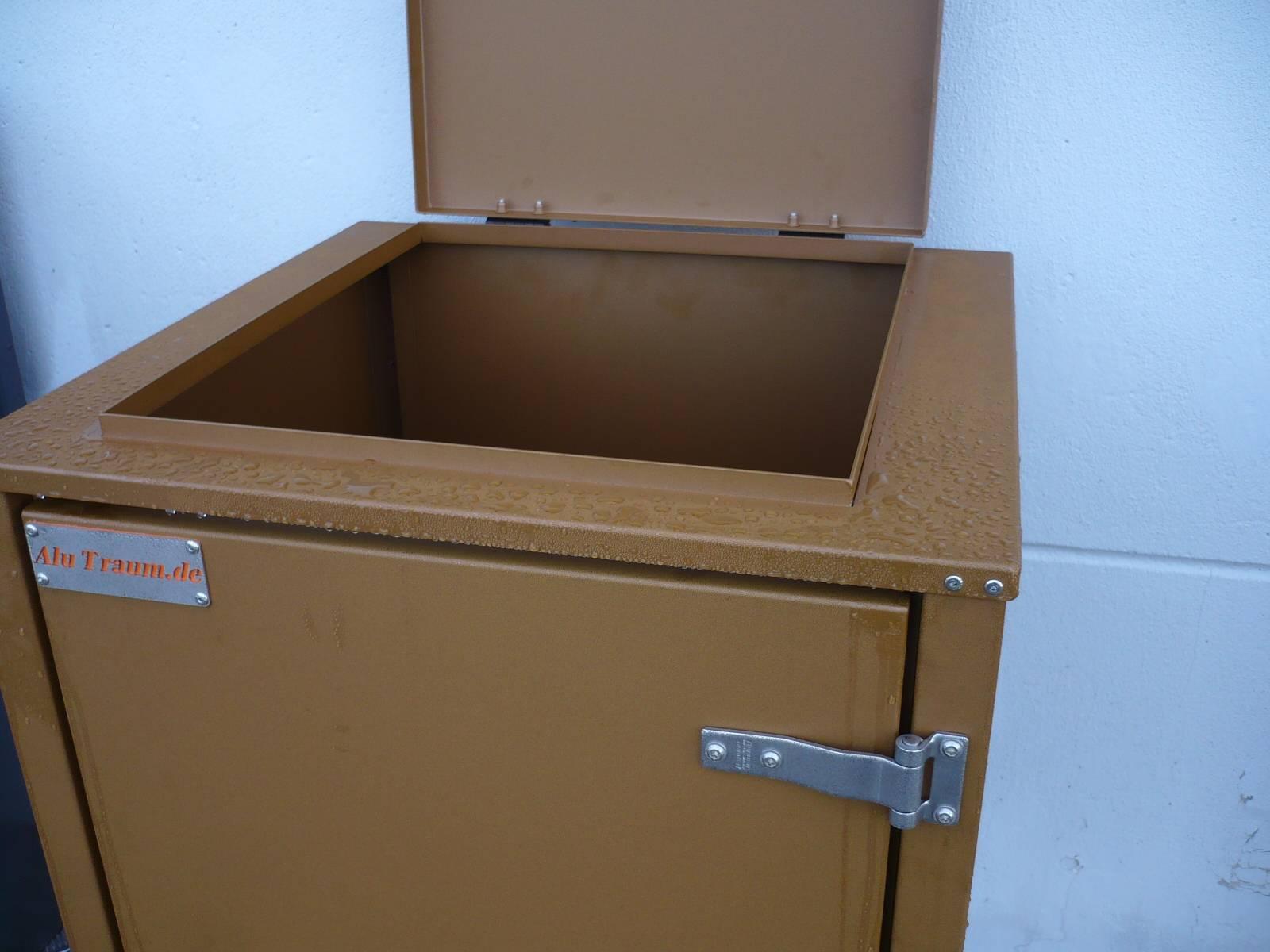 Alutraum_Tonnenbox-18