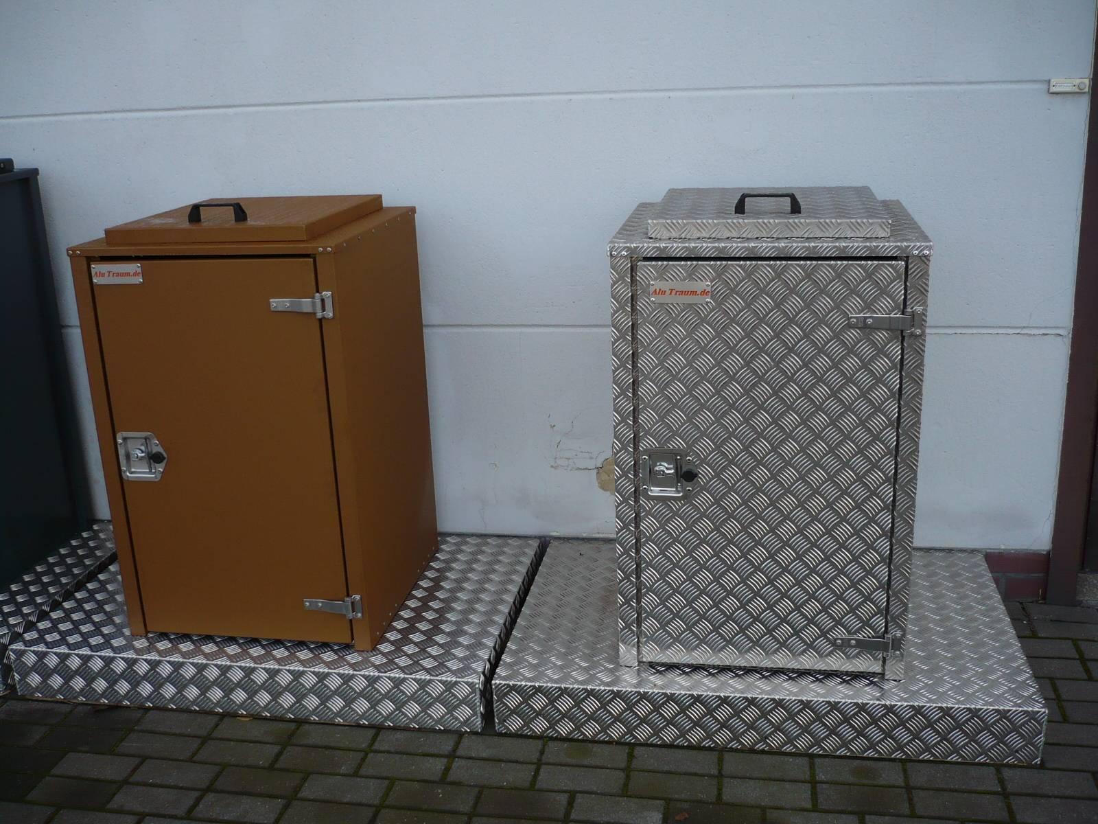 Alutraum_Tonnenbox-19