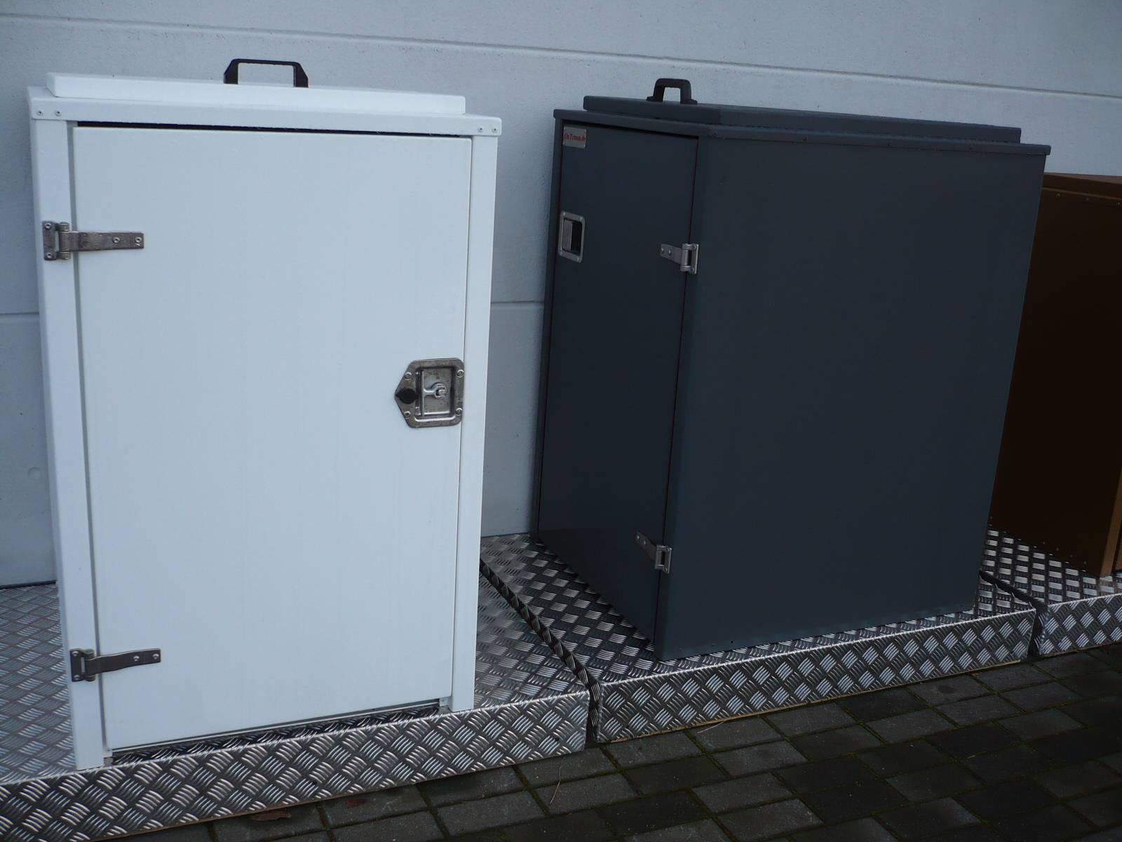 Alutraum_Tonnenbox-3