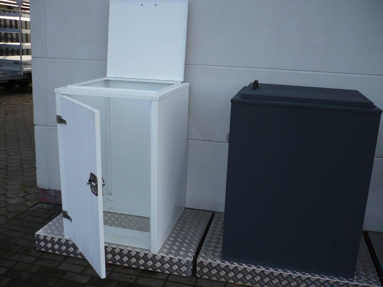 Alutraum_Tonnenbox-4