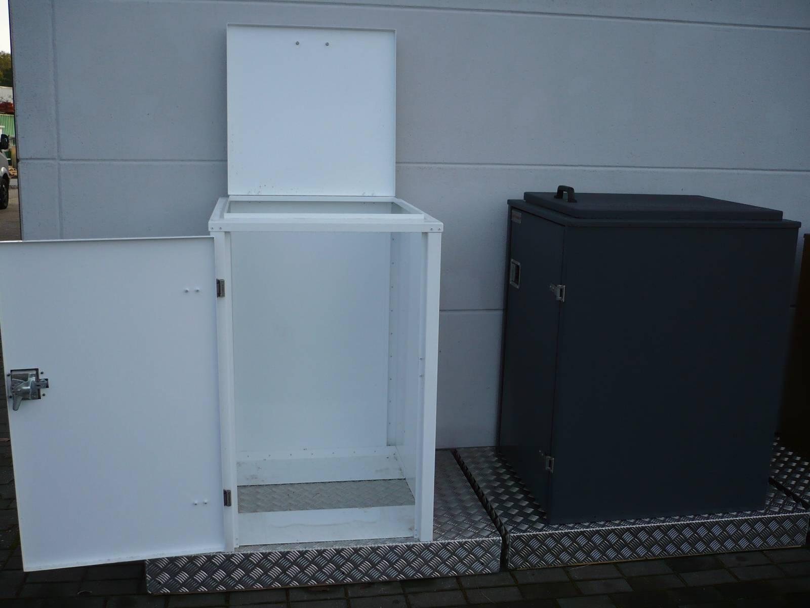 Alutraum_Tonnenbox-5