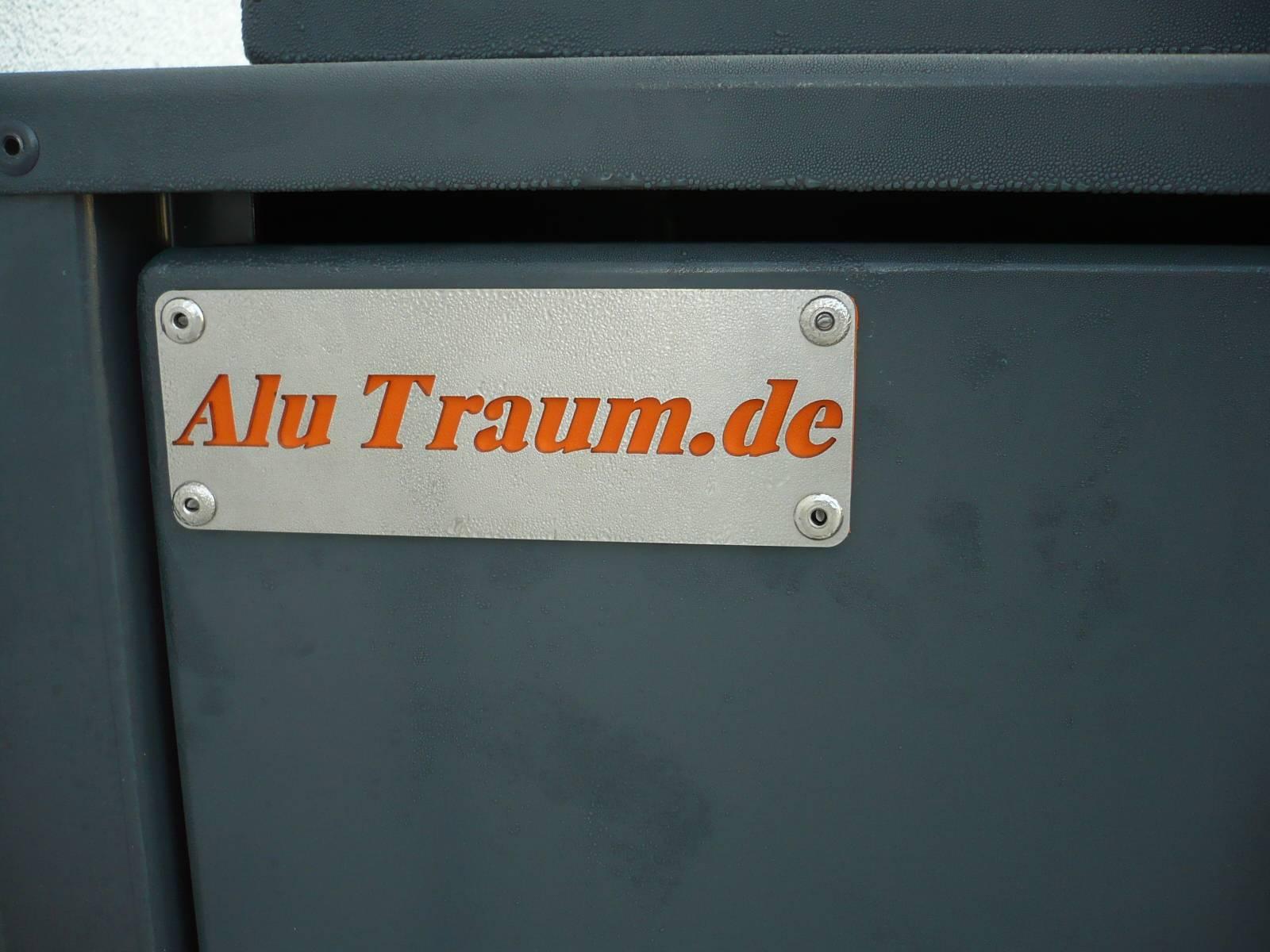 Alutraum_Tonnenbox-8