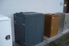 Alutraum_Tonnenbox-1