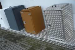 Alutraum_Tonnenbox-15
