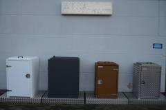 Alutraum_Tonnenbox-2