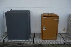 Alutraum_Tonnenbox-20