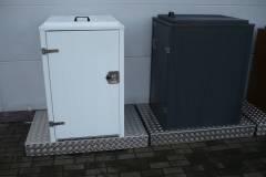 Alutraum_Tonnenbox-21