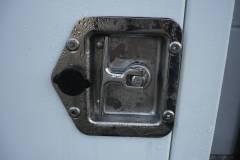 Alutraum_Tonnenbox-6
