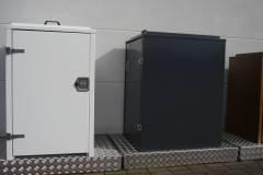 P1090535