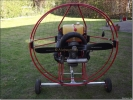 UL-Trike