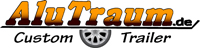 logo-orangeschwarz200p-breit
