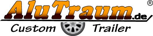 logo-orangeschwarz_r-kopie512